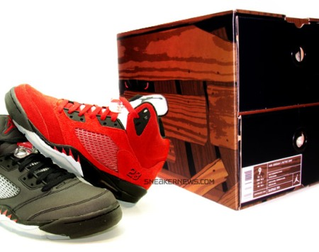 air-jordan-v-toro-bravo-package-01
