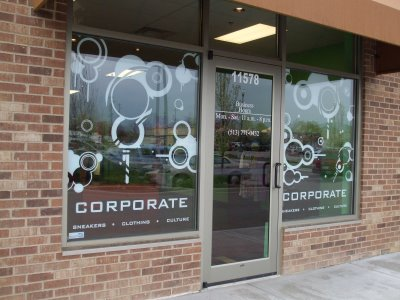 corporatewindows
