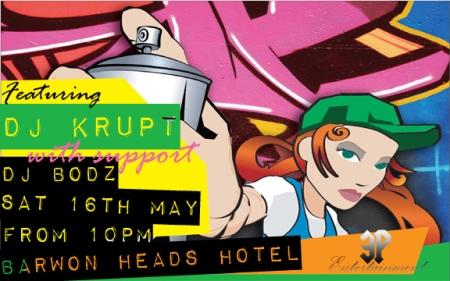 krupt 2009 copy