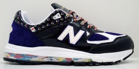 new-balance-990-1