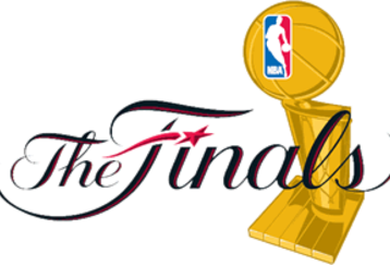 nba_finals_2009_schedule_lakers_vs_magic