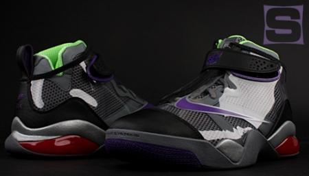 Nike-Transformers-Zoom-Flight-Club