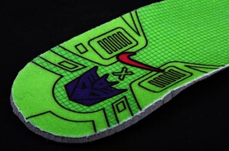 Nike-Transformers-Zoom-Flight-Club_-1jpg
