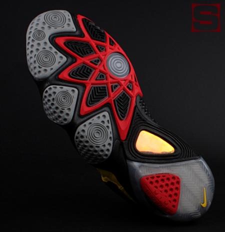 Nike-Transformers-Zoom-Fun-Police-3