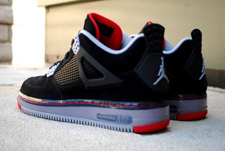 air-jordan-force-4-iv-black-red-03
