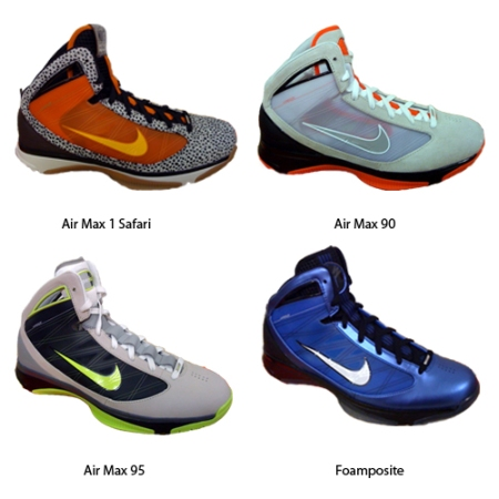 official photos f3388 19c54 ... hyperize-decade-pack-air-max-95-neon  HRizeDECADES-or1bw9my ...