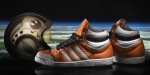 1260250761skywalkeradidasstarwarsjpg